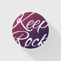 keeprock