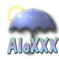 alexxxst