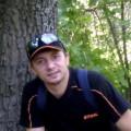 alex-saratov