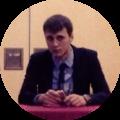 kazakovandreybiz