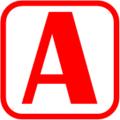 AxianLTD