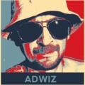 adwiz