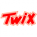 twixoff
