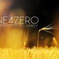 one4zero
