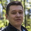 Ilyasyakubov