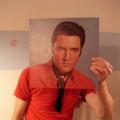 Dr_Elvis
