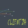 client24