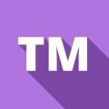 thematicmedia