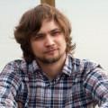 dmitriy_novikov