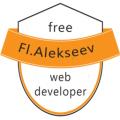 alekseev_denis
