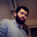 abdullam5
