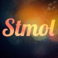 Stmol