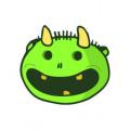 green_imp