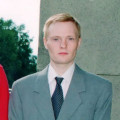 vyacheslav626