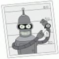 Bender_Render