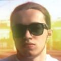 Alexiuscrow