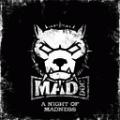 maddog670