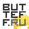 butteff