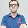 Lubaev