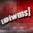 diwms