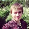 ilusha_sergeevich