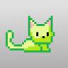 may-cat