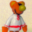 gnomeby