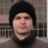 shapovalov_org