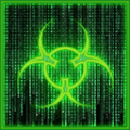 virus_forever