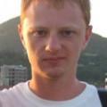 eremeevdev
