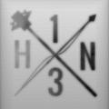 HiNeX
