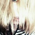 Daria_Leto