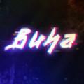 MrBuha