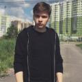 mxmalykhin