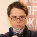 nikolay_karelin