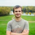 Alexey_Kutepov