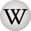 wiki-движки