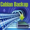 cobian-backup