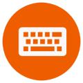 раскладка-клавиатуры