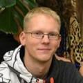 Markus_Kane