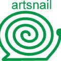 artsnail
