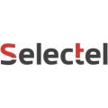 selectel.ru