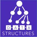 структуры-данных