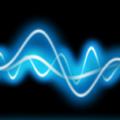 обработка-сигналов