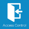 контроль-физического-доступа