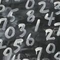 случайные-числа