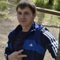 aleksey4uk