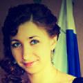 nastya_zholudeva