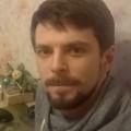 ivanshumakov
