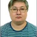 mad_nazgul